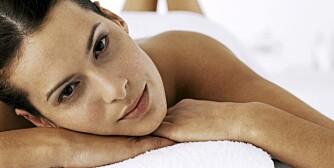 KVINNENS MYSTERIER: Det er faktisk høyere risiko for at kvinner som sover for lite skal bli syke, enn det er for menn.