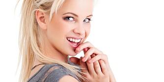 KVINNER: Hva tenner eller tilfredsstiller den seksuelle kvinnen?