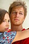 oase dating anmeldelser Australia