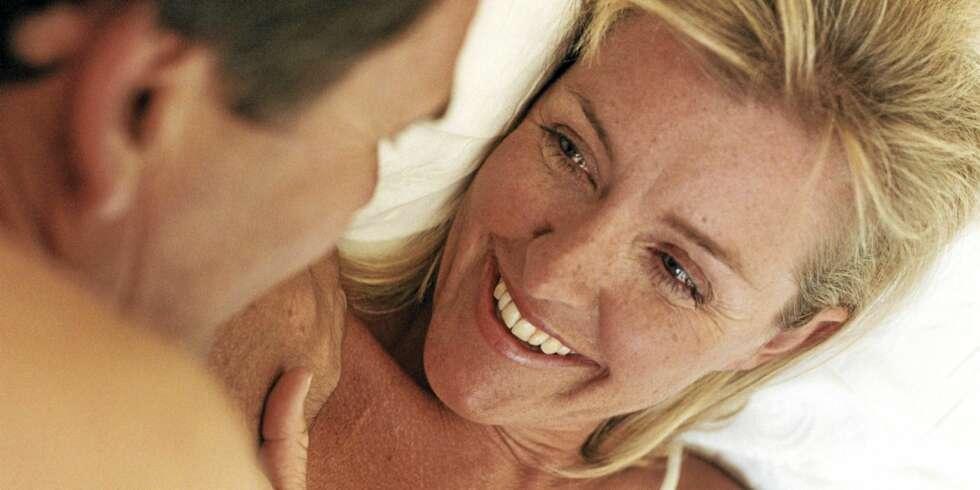 prevensjon for kvinner over 40