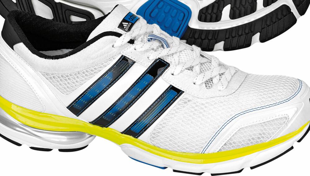 Adidas Adizero Aegis