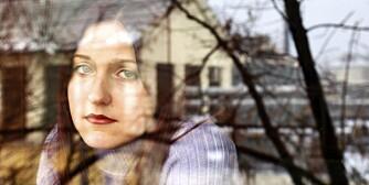 VINTERDEPRESJON? Problemene mange opplever i mørketida er søvnvansker og energitap, ikke depresjon.