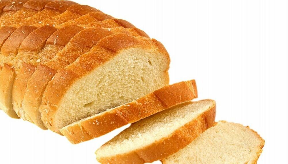 GLUTEN:  Gluten er svært vanlig i korn og kornprodukter. Ved cøliaki bør gluten unngås.