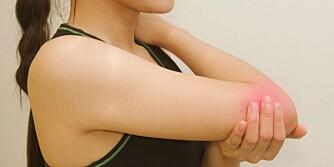 KVINNESYKDOMMER: Heldigvis er det mye du kan gjøre selv for å forebygge de mest alvorlige kvinnesykdommene.