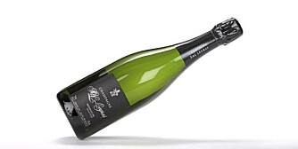 R&L Legras Présidence Grand Cru Vieilles Vignes Brut 2002