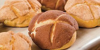 Her finner du bakedronnings tre favorittoppskrifter!