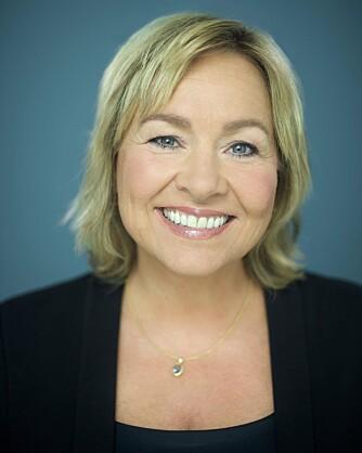 EKSPERT: Lene Fjellheim er PCMC Meta -Coach og partner i CoachTeam as - House of Leadership. FOTO: Privat