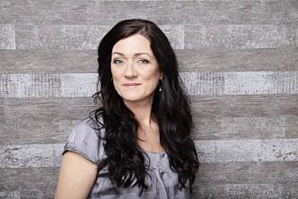 Siv Gamnes er godkjent spesialist i sexologisk rådgivning (NACS) og har over 20 års erfaring innenfor feltet. Hun driver i dag sin egen praksis og gir råd og hjelp innen seksualitet og seksuell helse. Gamnes tilbyr rådgivning både til enkeltpersoner og par.