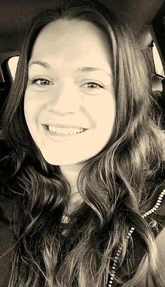 MOTGANG: - Det er vanskelig å holde positiviteten oppe når man gang på gang møtes av sorg og skuffelse, forteller Bente-Lill.