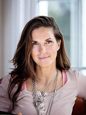 Sexolog Bianca Schmidt