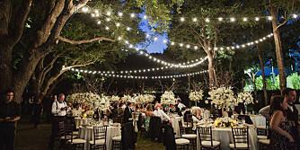 341d026c VÆR GREI: Det viktigste å huske på når du er invitert i bryllup, er