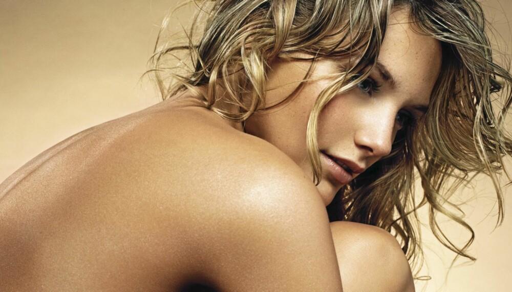 Parabener har blitt brukt av skjønnhetsindustrien i mange år. Nå har etterspørselen etter produkter uten parabener økt.
