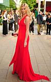 Rød kjole i bryllup upassende? Bryllup Kvinneguiden Forum