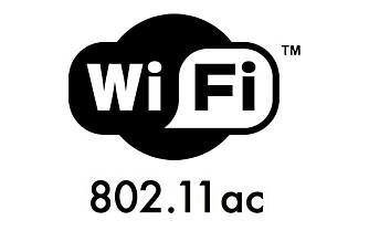 Trenger du ny trådløs ruter nå, er det 802.11ac som gjelder. Også om du ikke har noen 802.11ac-klienter ennå.