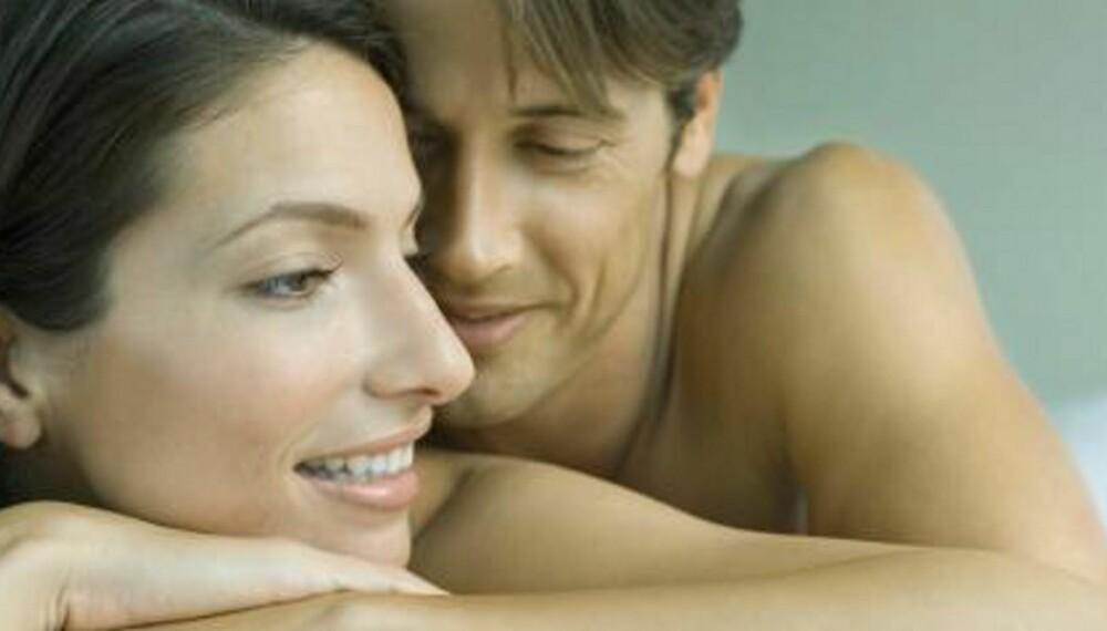 Det kan ta tid for enkelte før man blir gravid når man har brukt hormonell prevensjon over tid. Foto: Colourbox.no