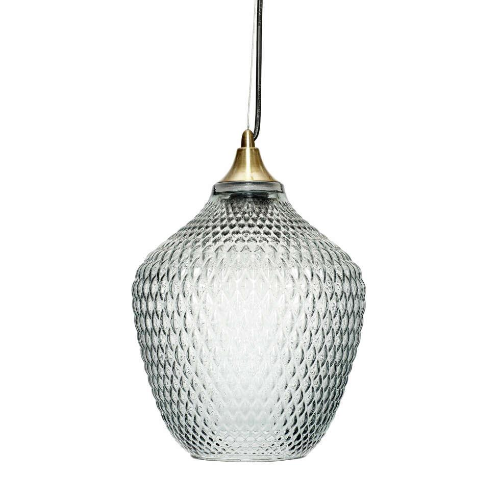 lamper h stens fineste lamper interi r. Black Bedroom Furniture Sets. Home Design Ideas
