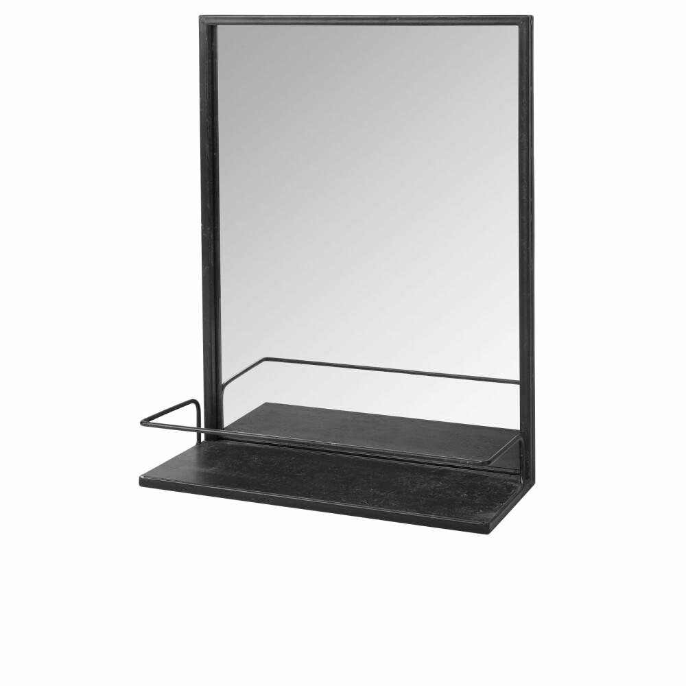 Speil med hylle fra Broste Copenhagen, kr 479.