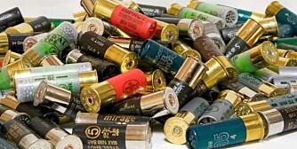 FORVIRRET? Etter at bly ble forbudt, har mange nye produkter strømmet inn på markedet. Denne testen gir deg oversikt.