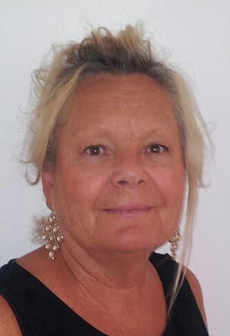 Grete Gravaas er par- familie- og samtaleterapeut, og mener avstandsforhold kan fungere bra hvis begge investerer i forholdet til tross for avstanden.
