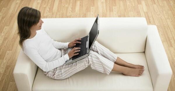alingsås dating finne kjæreste på nettet fra time