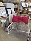 vintage møbler nettbutikk haugesund