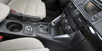 Mazda CX-5 2,2dA 175 2014