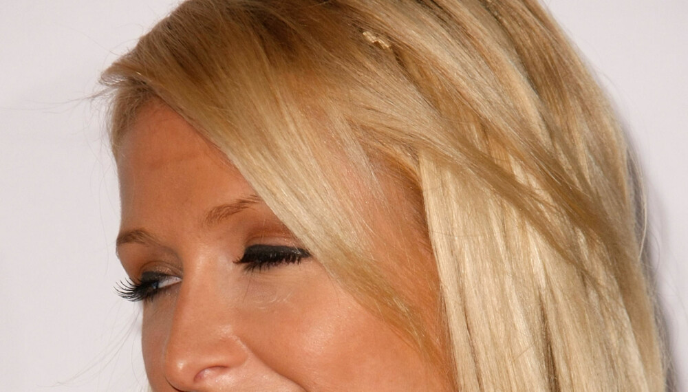 MÅ DU KLIPPE?: Ja. Selv om det er lite fristende å klippe håret, er det nøyaktig det du bør gjøre for å unngå at håret fliser seg opp. ILLUSTRASJONSFOTO: Getty Images