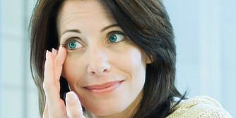 RYNKEKREM: Når bør man begynne med anti-aging og anti-wrinkle kremer?
