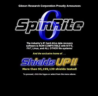 TETT: ShieldsUp! sjekker om du har åpne porter og andre sårbarheter på ruteren og PC-en din.
