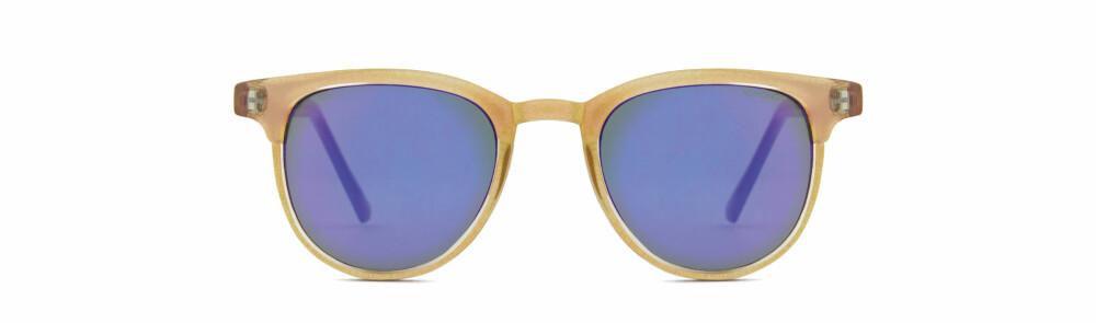 Solbriller fra Komono, kr 699.