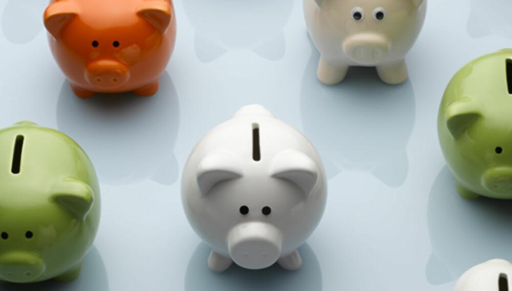 b1eb8b0f Spar penger uten at det går utover hverdagsluksusen. Her er de beste  tipsene for maks moro på sparebluss!
