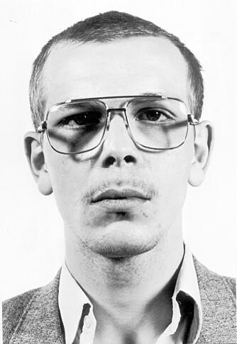 En stund etter drapene klippet Rudnik seg barbuskort. Grunnen var at han hadde fattet interesse for skinheads og naziideologi.
