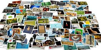 Nettet er fullt av gratis fotoprogrammer. Her er noen av våre favoritter.