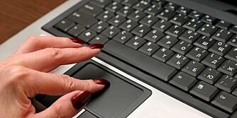 SVAKE PC-ER: Hele 98 av hundre PC-er mangler viktige oppdateringer.