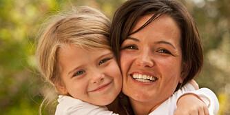 VINN: Nå kan du vinne 1 års forbruk av kosttilskudd fra Lifeline Care.