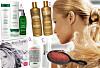 hjelp mot håravfall kvinner