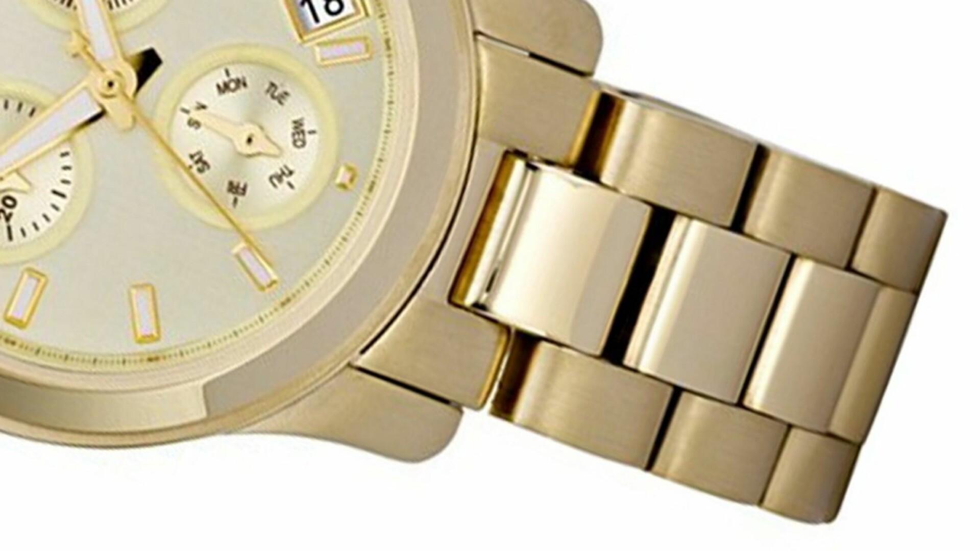 482cb705 It-klokken alle vil ha nå - Mote og Shopping