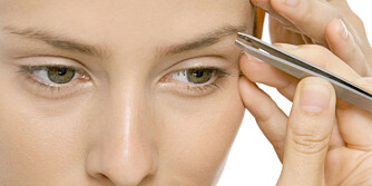 VEKK, VEKK: Vi kvinner lider mye for skjønnheten når det gjelder å fjerne hår fra kroppen.