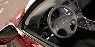 Lexus IS 250 Cab. 09_VMBIL_6