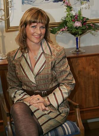 Prinsesse Märtha Louise