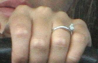 Her er ringen