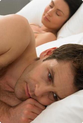 Over sytti prosent skulle ønske at de kunne holde lengre i senga. Her er noen gode tips til hvordan.