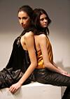 norsk erotisk film gravid smerter nederst i magen