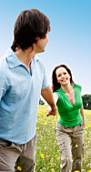 Bør enslige foreldre dating