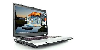 NY SERIE: Følg vår nye serie og bli en mer effektiv PC-bruker.