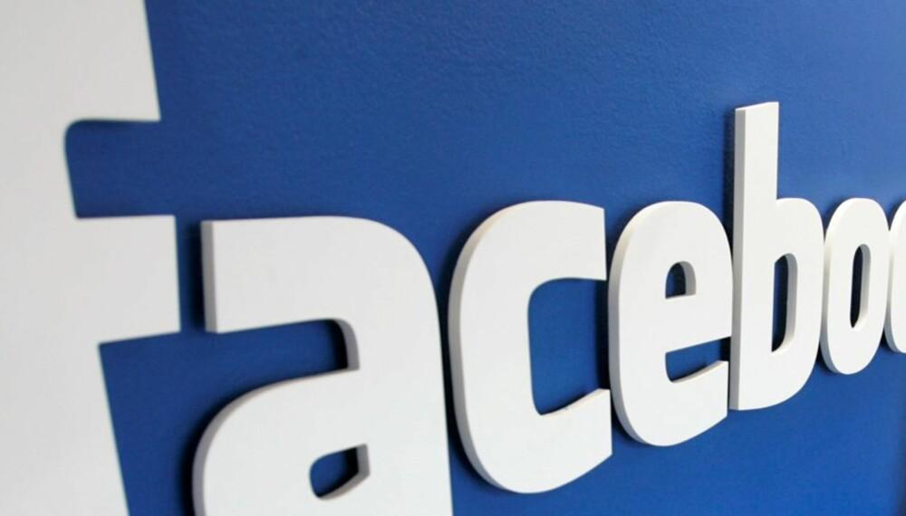 Facebook er et av Norges mest populære nettsamfunn. Nå kan du sjekke likningen til vennene dine via Facebook.