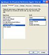 Fjernstart PC en med magiske pakker Data