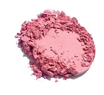 Make Up Store Blush.