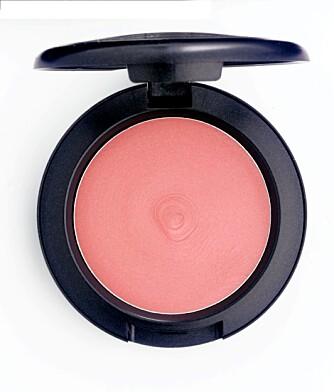 Mac Cosmetics Blushcreme.