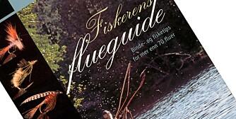 Fiskerens flueguide